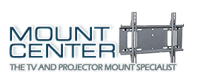 Mount Center | Offering manufacturer authorized mounts for any application