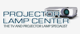 Projector Lamp Center | Find your replacement lamp quickly and easily with our lamp finder